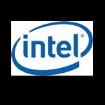 Technology Provider Platinum